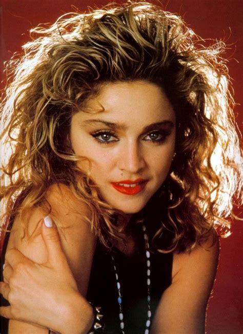 Photo Madonna P12jpg