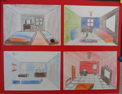 sa chambre stunning dessin de chambre gallery yourmentor info