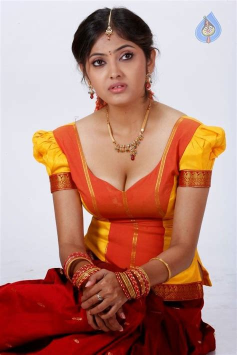Best Hot Pictures Images On Pinterest Indian Beauty