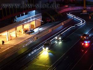 Carrera Go Autos : dauerbeleuchtung tuning bausatz slotcars carrera go autos ~ Jslefanu.com Haus und Dekorationen