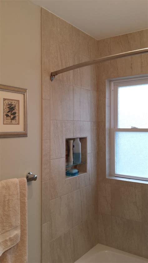 bathroom  drab  fab