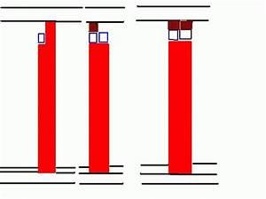 Stahlträger Tragende Wand Einsetzen : durchbruch f r t r in mauerwerk ~ Lizthompson.info Haus und Dekorationen