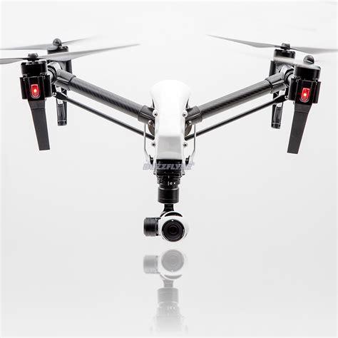 dji inspire   quadcopter buzzflyer uk