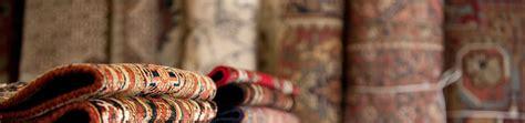 tappeti orientali prezzi cabib tappeti orientali usati tappeti orientali desio