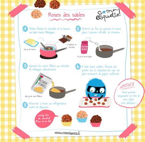 recettes de cuisine gratuite 1000 idées sur le thème activités de nounou sur