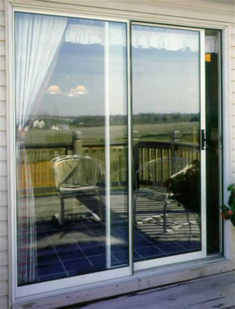 amazing aluminum patio door designs aluminum patio door