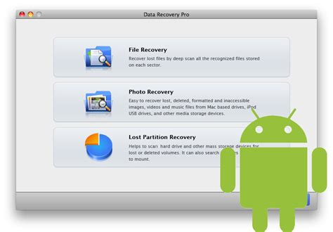 how to recover deleted on android how to recover deleted files from android devices on mac