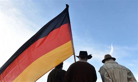 Partijas «Alternatīva Vācijai» kongresā balsos par nākamo ...