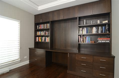 home office cabinet design ideas home office cabinet design ideas luxury trendy office