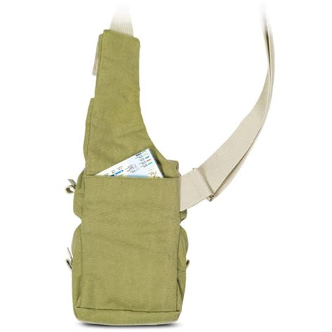 national geographic bags small sling bag for point and