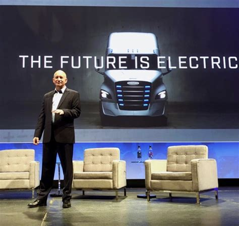 Electric Powered Vehicles by Daimler Ceo Battery Electric Powered Vehicles Solution To