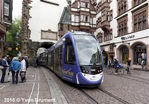 Gundelfinger Straße Freiburg : urbanrail net europe germany baden w rttemberg freiburg tram stra enbahn ~ Watch28wear.com Haus und Dekorationen