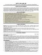 IT Resume Sample 2 Provided By Elite Resume Writing Services Engineer Resume S Le In Addition DevOps Engineer Resume On Perfect Engineer Resume S Le In Addition DevOps Engineer Resume On Perfect Engineer Resume Templates Devops Engineer Devops Engineer Resume