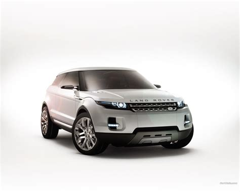 Land Rover Backgrounds by Land Rover Range Rover Wallpapers Hd For Desktop Backgrounds