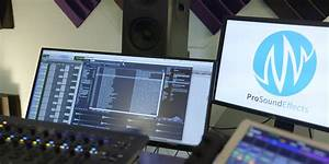 Free Sound Effects Download | Pro Sound Effects Library