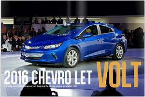 2014 chevrolet camaro autotrader com new cars used get With chevrolet volt invoice price