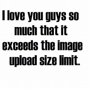 I love you guys... | Page 2 | The Leading Glock Forum and ...