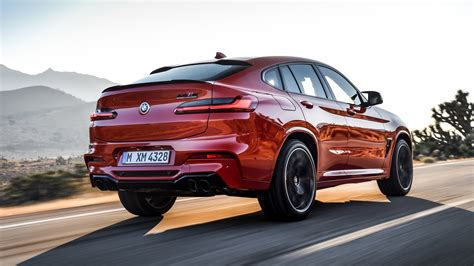 Gambar Mobil Bmw X4 by 2020 Bmw X4 M Competition Wallpapers Hd Images Wsupercars