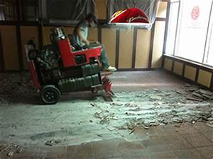 Polished concrete floors llc products services for for Can you polish old concrete floors