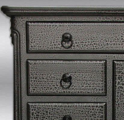 crackle paint furniture crackle paint furniture