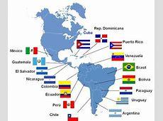2018 será un año electoral para Latinoamérica Noticiero 52
