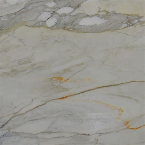 calacatta gold supreme polished marble slab random