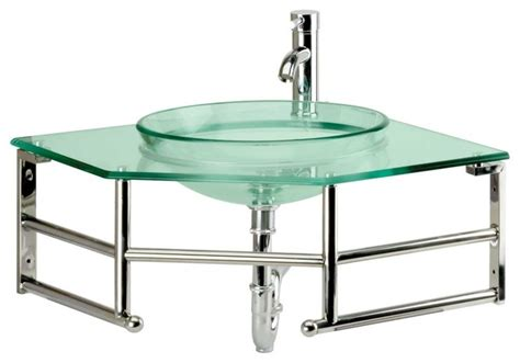 Glass Sinks Green Glass, Corner Sink With Faucet Glass Home Advisor Review Family Entertainment Beauty And The Beast Lyrics Depot Marion Il Lowe's Improvement Store Coming For Christmas Fire Pits Small Homes