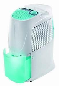 deshumidificateurs dair appareils menagers pour la maison With deshumidificateur d air maison