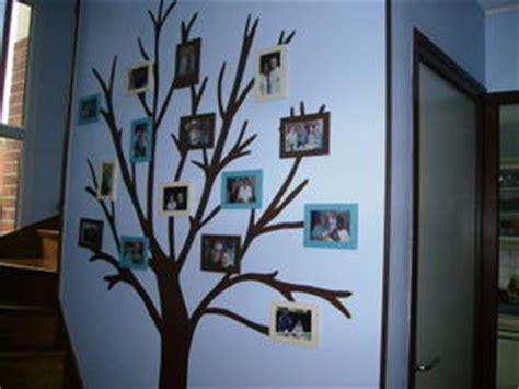 un arbre 224 photos le de patou