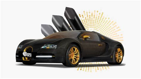 If you are looking for bugatti chiron all black you have come to the right place. Gold Car Wallpaper Bugatti - Wallpress - Free Wallpaper Site