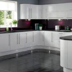 homebase kitchen furniture 1000 images about for the kitchen on shaker style contemporary kitchens and