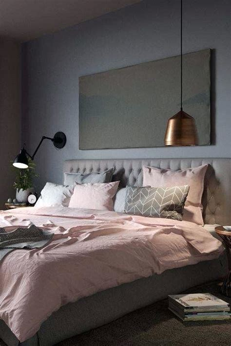 charming rustic living room ideas grey and gold bedroom best blush pink gold bedroom