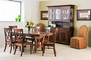 Dining Room Sets Lafayette IN Gibson Furniture