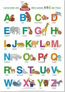 Kleine Rechnung Mit 4 Buchstaben : die besten 17 ideen zu buchstaben lernen auf pinterest ~ Themetempest.com Abrechnung