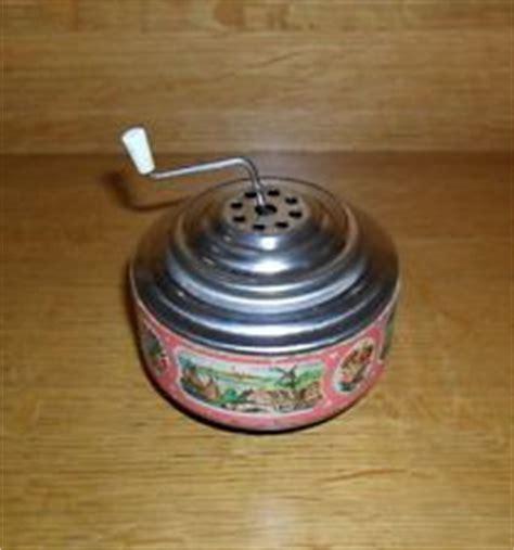 Jouet Ancien Vintage Les Vieilles 126 Best Jouets Anciens Images On Antique Toys