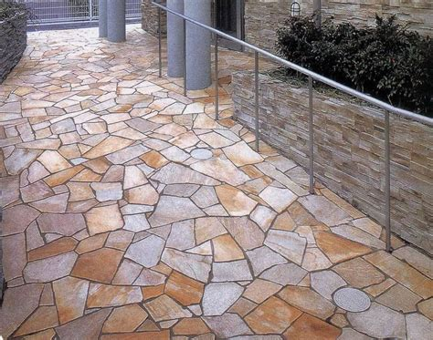 flagstone slate tile china slate paving stone flagstone china slate tile natural flooring tile