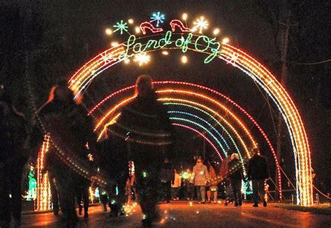 lights   lake  liverpool opens  week syracusecom