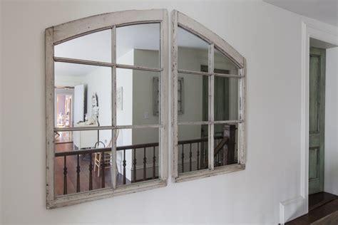 Miroir Fenetre Maison Du Monde