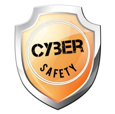 cyber safety information technology services