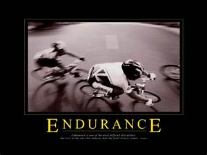 Famous quotes a... Endurance Quotes