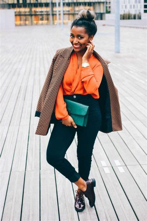 look bureau femme 17 meilleures idées à propos de derbies femme sur