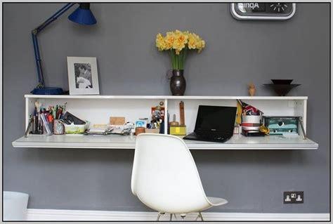 ikea folding desk wall fold away desk ikea download page home design ideas