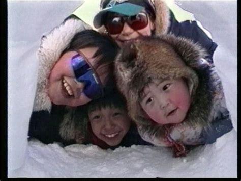 eskimo kostüm kinder die gro 223 e schatzkiste f 252 r die kinder der zukunft eskimos