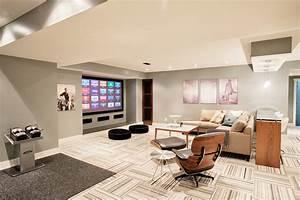 Shocking-Flor-Carpet-Tiles-Home-Depot-Decorating-Ideas