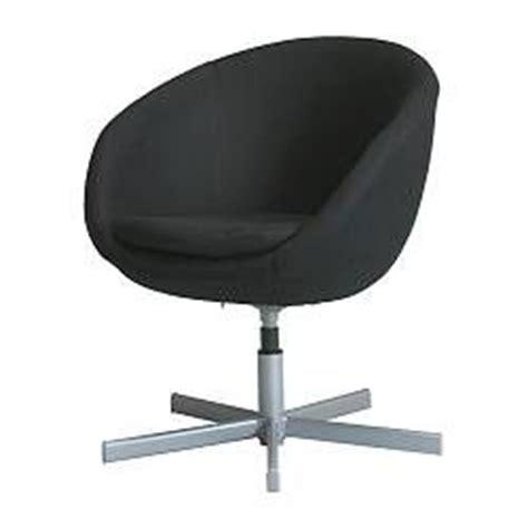 Fauteuil De Bureau Ikea Skruvsta by Chaise De Bureau Ikea Pas Cher