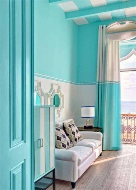home interior colour combination 28 simple interior colour combination of home rbservis com