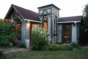 Cottage Style Houses With Front Porch Ranch Homes House