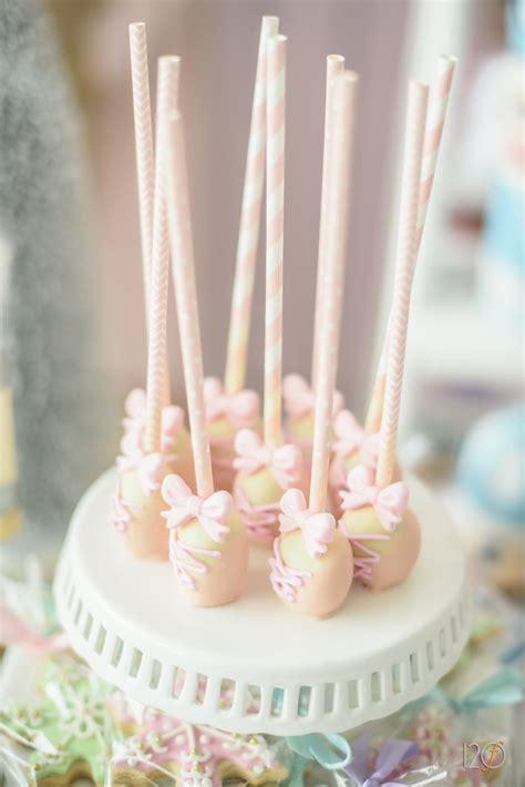 karas party ideas nutcracker ballet birthday party kara