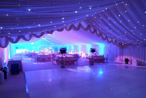 marquee hire marquee rental marquees for hire