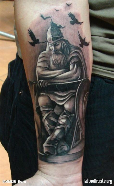 17 best images about tattoos on pinterest norse